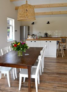 Gezamelijke-huiskamer-De-Boerenzwaluw