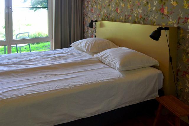 Slaapkamer-van-appartement