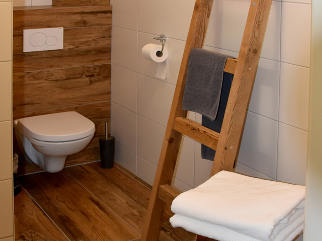 Toilet-B&B-De-Boerenzwaluw